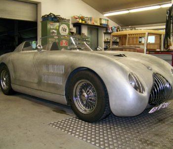 BMW_309_mit_Sonderaufbau_in_Anlehnung_eines_Veritas_RS__Bj_1934