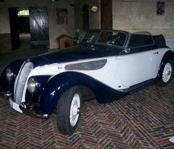 BMW_327_28__Bj_1938