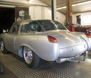 Gloeckler_Porsche_Bj_1954_Oldtimer
