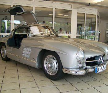 Mercedes_Benz_W_198_Fluegeltuerer_Bj_1955_Oldtimer