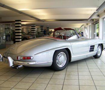 Mercedes_Benz_W__198_300_SL_Roadster_Bj_1963_Oldtimer